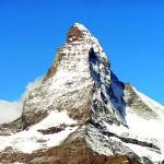 Cervino – Matterhorn: la montagna più spettacolare delle Alpi