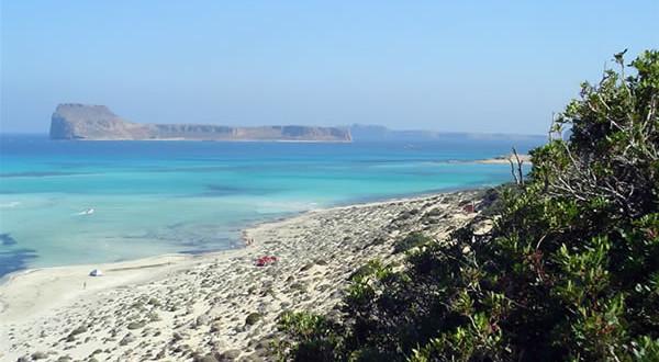 Creta attrazioni turistiche: cosa vedere a Creta