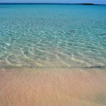 Creta, Grecia. Autore e Copyright Luca di Lalla