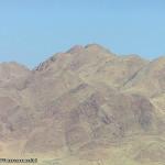 Naukluft Mountains (Naukluftberge), Namib-Naukluft N.P., Namibia. Author and Copyright Marco Ramerini.