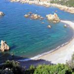 Sardegna clima: quando andare in Sardegna