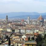 Firenze: la culla dell'Umanesimo e del Rinascimento