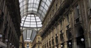 Milano clima: quando andare a Milano