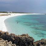 Sardegna: il mare più bello d'Italia