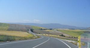 Itinerario in Andalusia: itinerario di due settimane in Andalusia