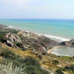 Sicilia clima: quando andare in Sicilia