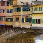 Firenze clima: quando andare a Firenze