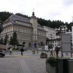 St. Moritz: una tra le più famose località di soggiorno estivo e di sport invernali delle Alpi