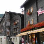 Zermatt clima: quando andare a Zermatt