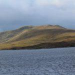 Hermite Islands, Cile. Autore e Copyright Marco Ramerini