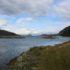Fin del Mundo, Baia di Lapatia, Parco Nazionale della Terra del Fuoco, Argentina. Autore e Copyright Marco Ramerini