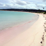 Savannah Bay, Anguilla. Author and Copyright Marco Ramerini