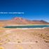 Laguna Miniques. Autore e Copyright Marco Ramerini