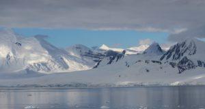 Port Lockroy, Wiencke Island, Palmer Archipelago, Antartide. Autore e Copyright Marco Ramerini