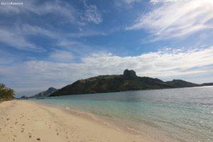 Kuata, Isole Yasawa, Figi. Autore e Copyright Marco Ramerini