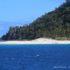 Monuriki Island, Mamanuca, Figi. Autore e Copyright Marco Ramerini.