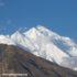 Monte Rakaposhi, Karakorum, Pakistan. Autore e Copyright Marco Ramerini